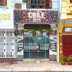 Cho thuê cửa hàng kinh doanh mặt phố Trấn Vũ - 25m2 - Chính chủ