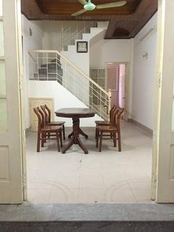 Cho thuê nhà riêng phố lê đại hành - hoa lư 50m2 x 3 tầng giá 16tr