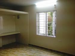 Cho thuê căn hộ CC mini