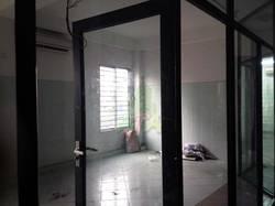 Văn phòng đường Sư Vạn Hạnh, Q.10. DT: 22 m2 Giá: 6 triệu