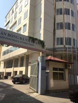 Cho thuê văn phòng giá rẻ gần Kim Mã, Giảng võ   Lý Văn Phức ,Đống Đa, Hà Nội