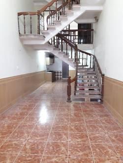 Cho thuê nhà riêng 70m2 ở trung tâm Hạ Long ở lâu dài, cực hấp dẫn