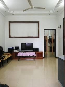 Cho thuê nhà 2 tầng đẹp ở Kim Long