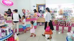 Sang Nhượng / Thanh lý  cửa hàng bánh kẹo   chuyên quà tặng sự kiện, sinh nhật