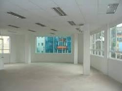 Cho thuê mặt sàn tòa nhà  Xã Đàn 200m, 270m,100m,150m TRUNG TÂM ĐỐNG ĐA