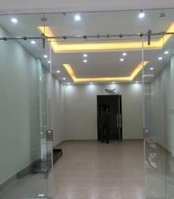 Cửa hàng Kinh Doanh, Văn Phòng,MT 3,5m,DT50m2