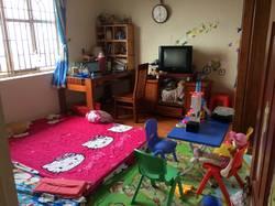 Cho thuê phòng trọ tại khu tái định cư X2A, cạnh công viên Yên Sở, Hoàng Mai, Hà nội