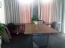 Văn phòng rẻ nhất tại Lê Quốc Hưng Q4 giá chỉ 5 triệu/ tháng