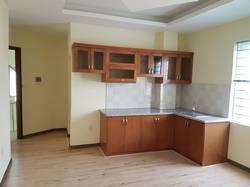 Cho thuê căn hộ đủ đồ thang máy phố Hoa Lư - Vân Hồ
