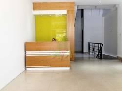 Văn phòng rẻ nhất tại MT Phan Đăng Lưu ,PN. DT: 35m2 giá 6 triệu/ tháng  all in