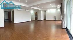 Cho thuê văn phòng tòa nhà N05 Trung Hòa nhân chính, DT 1002, GIÁ 13/m2