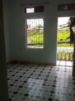 Cho thuê phòng trọ 40m2 tại 219 Lâm Du - Bồ Đề - Long Biên - Hà Nội
