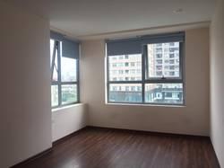 Chính chủ cho thuê căn hộ 110m2 tại chung cư Capital Gaden 102 Trường Chinh