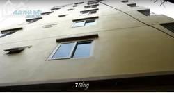 Cho thuê chung cư mini giá 2,8tr/tháng tại Đình Thôn DT 30M. Gần Keangnam, BigC Garden, BX Mỹ Đình
