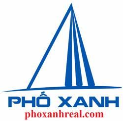 Cho thuê nhà đường Trần Kế Xương, diện tích 7x22 trống suốt