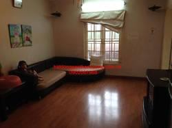 Cho thuê căn hộ đủ đồ phố Lê Thanh Nghị Bách Khoa căn hộ rộng 70m2 có đồ đạc