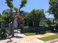 Tree An Vien Villa 2 phòng ngủ cho chuyên gia nước ngoài hoặc gia đình