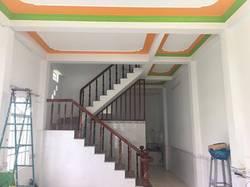 Cho thuê nhà có đồ đạc đường Nguyễn Văn Cừ tiện Ở 6,5 triệu Miễn Trung Gian