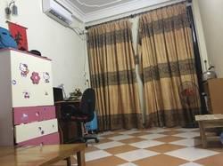 Cho thuê phòng trọ đường Hoàng Mai- Miễn trung gian