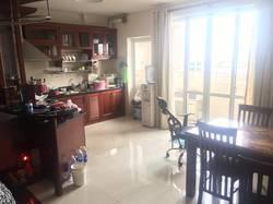 Cho thuê căn hộ cao cấp Central Garden - trung tâm Q1 - 2PN, 2WC, 3 máy lạnh