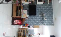 Cho thuê nhà nguyên căn Q.7 cạnh Khu Nam Long, Trần Trọng Cung, siêu thị Vincom DT 80m giá 7,5tr/th