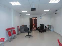 Văn phòng Lê Trung Nghĩa, Quận Tân Bình. DT: 50m2.Giá 11 triệu/tháng.