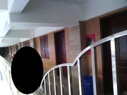 Cho thuê phòng dạy học - gần Bà Chiểu - Bình Thạnh