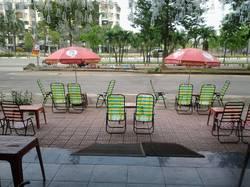 Cho Thuê Nhà Mặt Phố tiện mở Văn Phòng, Cửa Hàng, Quán Cafe
