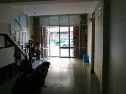 Cho thuê mặt bằng kinh doanh Nguyễn Thiện Thuật