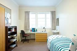 Phòng trọ cao cấp giá rẻ chỉ từ 4tr full nội thất