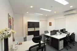Cho thuê văn phòng công ty giá 4 triệu/tháng