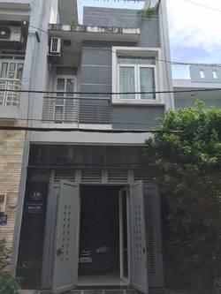 Bán nhà riêng đường Nguyễn Thế Truyện, Tân Phú, 4x17m, 1 trệt, 2 lầu. Giá 5.7 tỷ