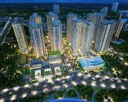 Cần bán gấp chung cư cao cấp GorldMark City - Chính chủ không trung gian