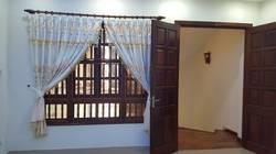 Cho Thuê Phòng Cao Cấp Mặt Tiền Đường Bình Lợi, Diện Tích 28m2, giá 4 triệu