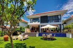 Cho thuê nhà trung tâm phố Điện Biên Phủ, 12 triệu