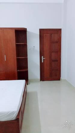 100 Brand New   Comfortable and Cozy Homestay for Expats   Fully Firnished   Phu My Hung, HCMC