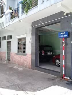 Cho thuê mặt bằng kinh doanh tại TTTP Đà Nẵng