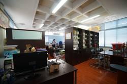 Cho thuê văn phòng giá rẻ tại trung tâm Tp quận 3