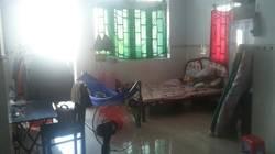 Cần 2 nữ ở ghép phòng trọ có ban công 188 Nguyễn Tư Giãn, P12, Gò Vấp