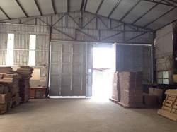 Cho thuê kho xưởng 300m2 Hoàng Quốc Việt, Kiến An, Hải Phòng