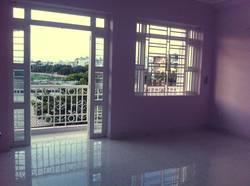 Phòng mới 32m2, có chỗ để xe, WCR, cho nấu ăn, 3.5 tr/th bao điện, nước, wifi