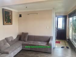Cho thuê căn hộ Duplex 2 ngủ ở Văn Miếu Quốc Tử Giam