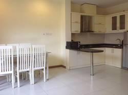 Cho thuê căn hộ phố lý nam đế trần phú 65m 1 PN, 1PK, có ban công đủ đồ bv 24/24 giá 11tr