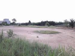 Đất cho thuê, diện tích 1500m2, giá 30 tr/th Phường Hiệp Bình Chánh, Thủ Đức.