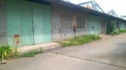 Cho thuê kho/xưởng 1800m2, An Dương Vương, Phường 16, Quận 8, Tp.HCM