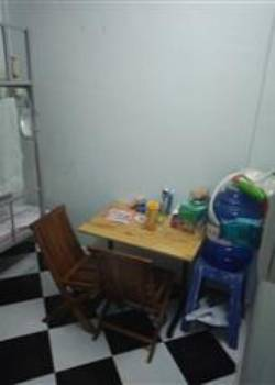 Phòng 2tr500k bao điện nước sát trường dược,nhân văn