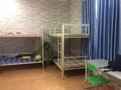 Phòng Dorm cao cấp cho người đi làm gần Vinhomes, Pearl Plaza giá ưu đãi chỉ 1.6tr