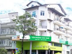 Văn phòng 124 Khánh Hội giảm 20 giá thuê chỉ duy nhất 15 ngày trong tháng 11