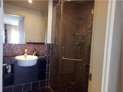 Cho thuê căn hộ cao cấp tòa đông chung cư Golden Westlake - 151 Thụy Khuê