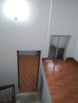 Nhà 3 tầng ngõ 16 Hoàng Cầu